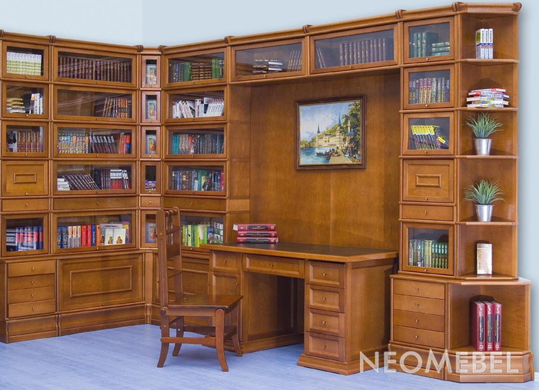 Модульная стенка , рокос, 011 в интернет магазине иркутска.
